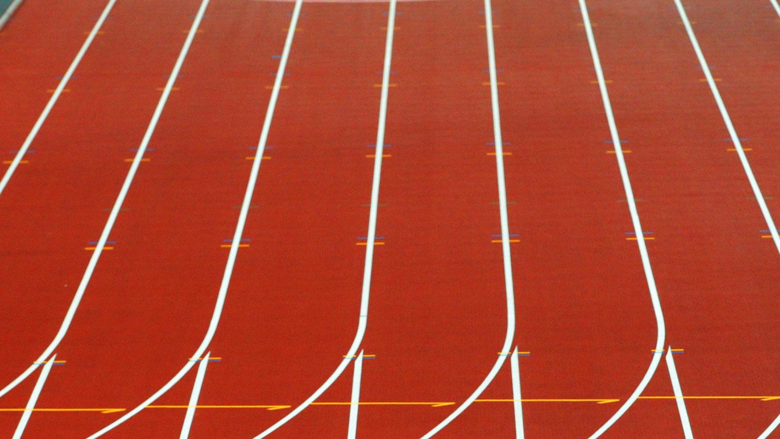 Канал футбол 1 в прямом эфире Wallpaper: Легкая атлетика
